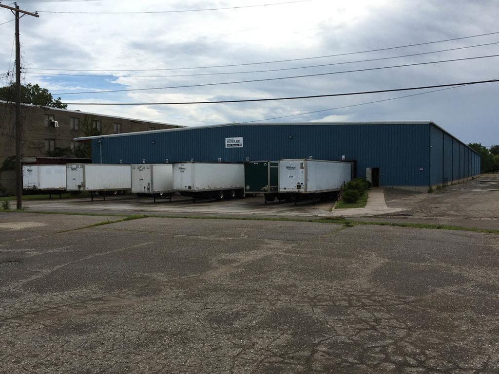 warehouse-factory-st-kalamazoo