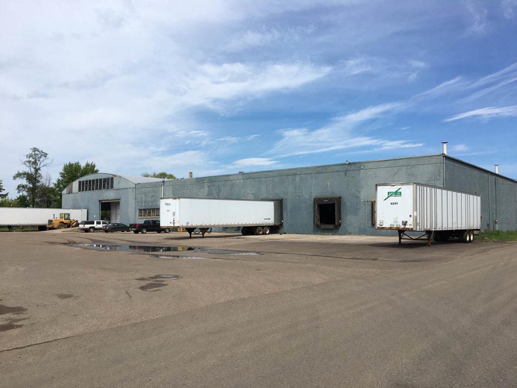 warehouse-glendenning