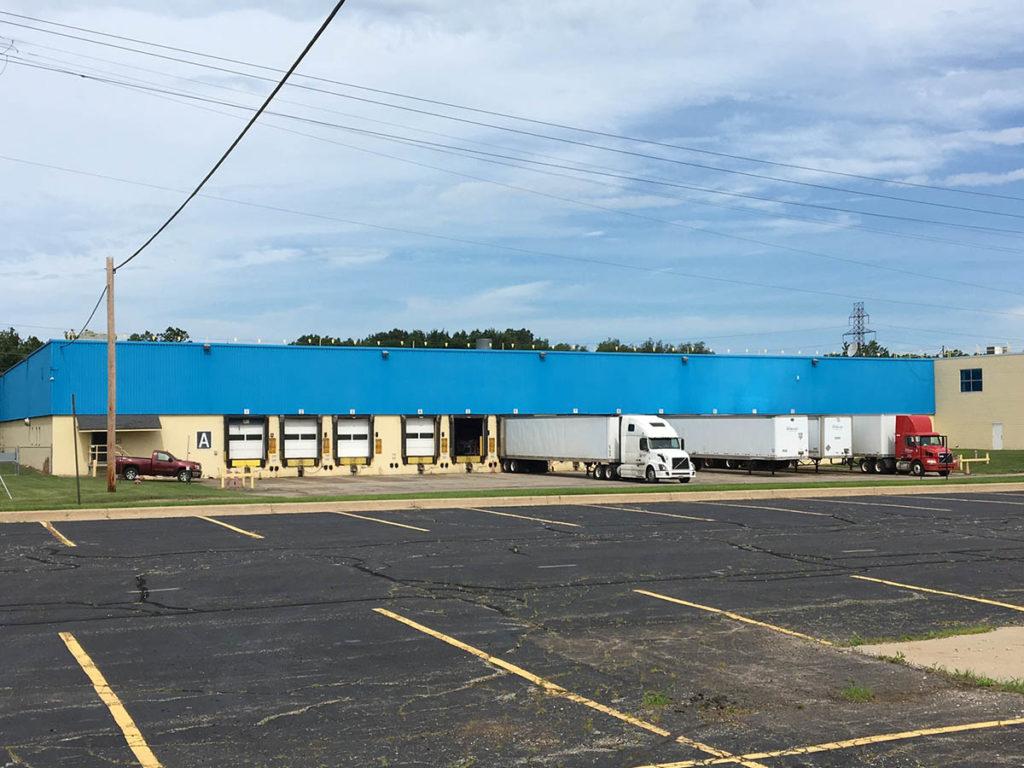 warehouse-parchment